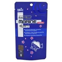 Hikari Marine Carnivore 40 gr