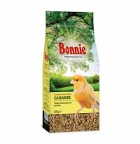 Bonnie Yetişkin Kanarya Kuşları İçin Tam Yem 500g (12 li)
