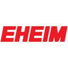 EHEIM