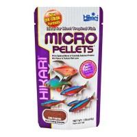 Hikari Tropical Micro Pellets 45 gr