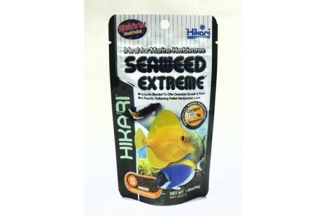 Hikari Seaweed Extreme 45 gr