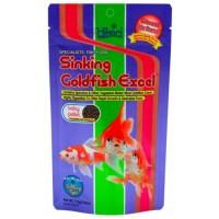 Hikari Sinking Goldfish Excel 110 gr