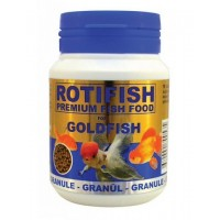 Rotifish Goldfish 40g