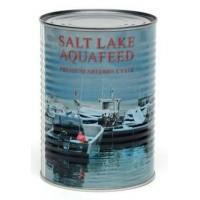 Salt Lake Artemia 454g  (KONSERVE)