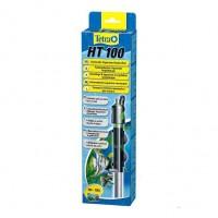 TetraTec HT-100 Akvaryum Isıtıcısı 100 Watt Uzunluk:30cm 100-150 L