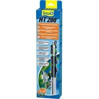 TetraTec HT-200 Akvaryum Isıtıcısı 200 Watt Uzunluk:33.5 cm 225-300 L