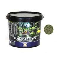 Zlatamorie Green 3kg
