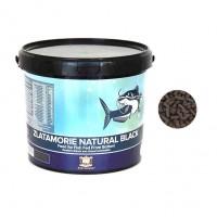 Zlatamorie Natural Black 3kg