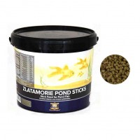 Zlatamorie Pond Stick 3kg