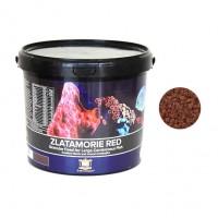 Zlatamorie Red 3kg
