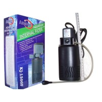 AMAZON KJ-1500F İç Filtre 880 L/H