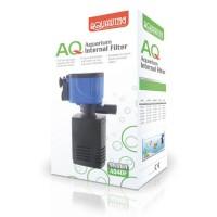 AQUAWING AQ40F İç Filtre 12W 550L/H