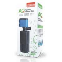 AQUAWING AQ605F İç Filtre 15W 880L/H
