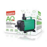 AQUAWING AQP10000 Sump-Kafa Motoru 95W 4500 L/H