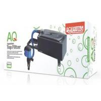 AQUAWING AQ1000F Tepe Filtre 15W 880L/H