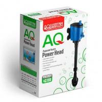 Aquawing AQ388 Tepe Akvaryum Filtresi 35W 2500L/H