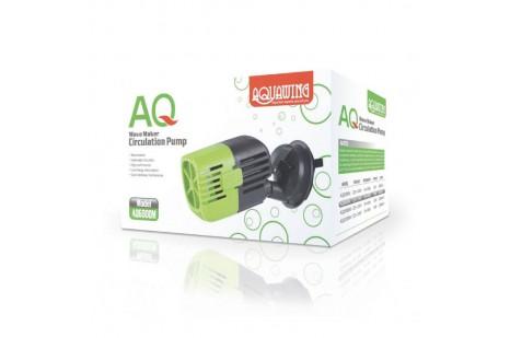 AQUAWING AQ6000M Sirkülasyon Motoru 10W 6000L/H