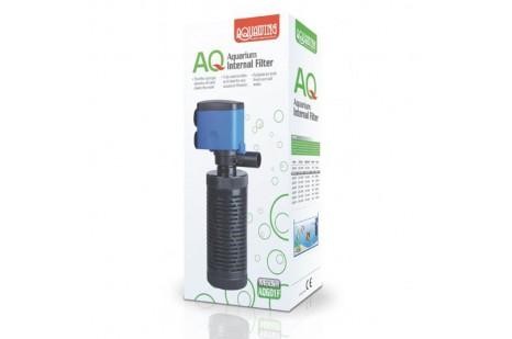AQUAWING AQ601F İç Filtre 15W 880L/H