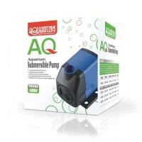AQUAWING AQ902 Sump-Kafa Motoru 18W 1000L/H