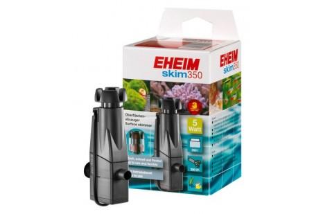 EHEIM Skim 350 Yüzey Filtresi 5W/350L