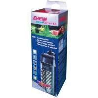 EHEIM Aquacorner 60 Köşe İç Filtre 200L/H 4W