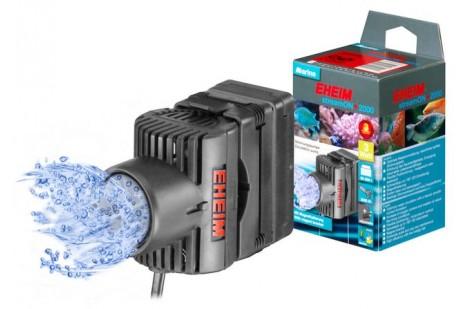 Eheim Stream On + 2000 Sirkülasyon Motoru 1400-2000 L/s 3 W