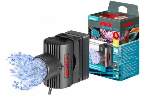 Eheim Stream On + 5000 Sirkülasyon Motoru 3800-5000 L/s 7 W