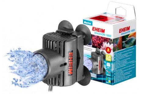 Eheim Stream On 1800 Sirkülasyon Motoru 1800 L/s 2,8 W