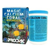 *Prodac Magic Calcium Koral 500 Gr