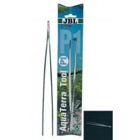 Jbl Aquaterra Tool P1 30 Cm Düz Cımbız