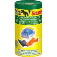 *Tetra Phyll Granules 250 ml