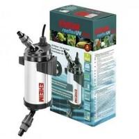 *Eheim Reflex Uv500 Ultra Viole Filtre 9 Watt