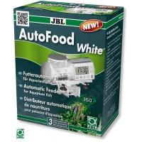 Jbl Autofood Whıte Otomatik Yemleme Makinası