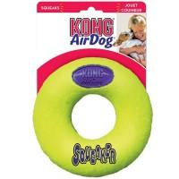 Kong Air Sq Sesli Oyuncak Donut L 17cm