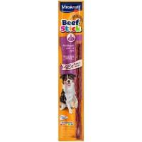 Vitakraft Beef Stıck Sarmısaklı Köpek Ödül Çubugu 12 Gr