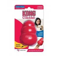 Kong Classic Medium 9cm