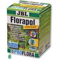 Jbl Florapol Bitki Besleyici Konsantre 350 Gr