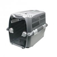 Hagen Dogit Pet Cargo Köpek Taşıma Kutusu Mod 600