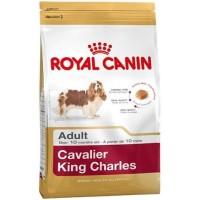 Royal Canin Cavalier King Charles 10 Ay Ve Üzeri Yetişkin Köpek Mamasi 1,5 Kg