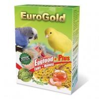 Euro Gold Kuş maması