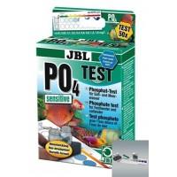Jbl Po4 Fosfat Testi