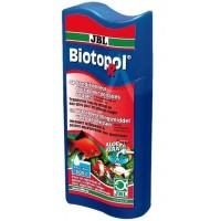 Jbl Biotopol R Kırmızı Balıklar İçin Su Düzenleyeci 100 Ml