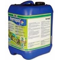 Jbl Ferropol Sıvı Bitki Gübresi 5 Lt