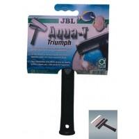 Jbl Aqua-T Trıumph Cam Panel Temizleyici