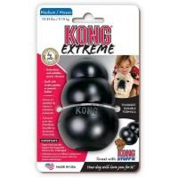 Kong Extreme Medium 9cm
