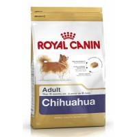 Royal Canin Chihuahua Yetişkin Köpek Maması 1,5 Kg