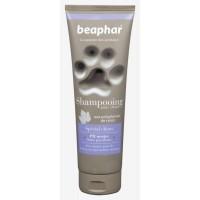 *Beaphar Premium Yavru Köpek Şampuanı 250 ml