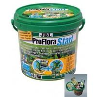 Jbl Proflora Start Set Bitki Gübre Başlatma Seti  6 Kg