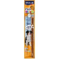Vitakraft Beef Stıck Somonlu Köpek Ödül Çubugu 12 Gr