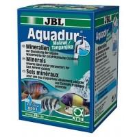 Jbl Aquadur Malawi-Tanganjika Su Sertleştirici 250 Gr